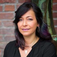 Susana Guardado