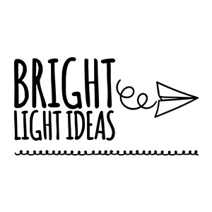 Bright Light Ideas