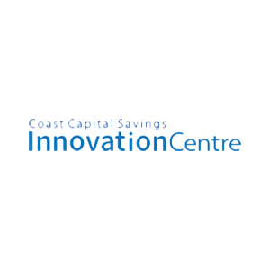 Coast Capital Savings Innovation Centre