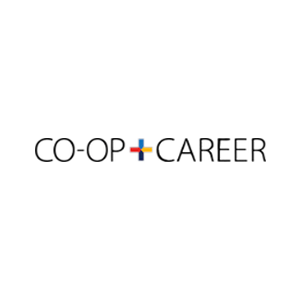 UVic Co-op and Career Services