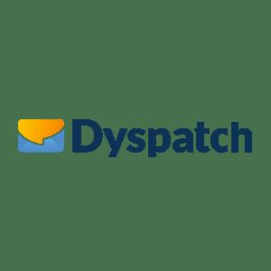 Dyspatch