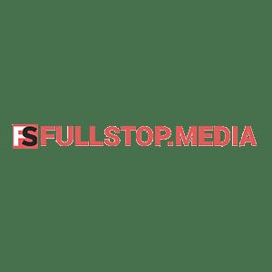 Full Stop Media