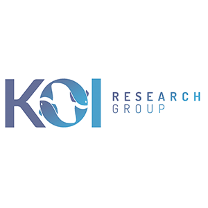 KOI Research Group