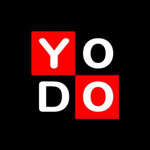 Yodo Inc.