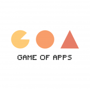 Game of Apps