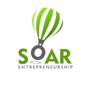 SOAR Entrepreneurship