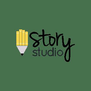 Story Studio